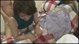 友達の母親〜最終章〜 笹山希 36歳10