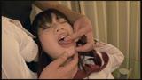 大人しそうなあの子はむっつりスケベのドM少女 育ちの良さそうなむっちり巨乳娘にザーメン中出し! みゆ 斉藤みゆ16