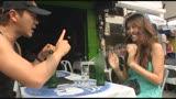 「コップ・クンカー」微笑みのニューハーフ大国タイ! 超美形ニューハーフ8人が怒涛の『エロ過ぎるガチハメ4時間SP!!』13