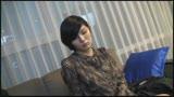 即・引退かも…!? 奇跡の韓流美女AVデビュー 美人過ぎる韓国アイドルの卵に日本での芸能デビューをチラつかせダマして犯る。3