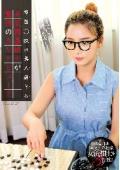 オマ○コ待ったなし! 韓国○院の美人過ぎる女流囲碁棋士が驚愕のAVデビュー!!