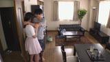 彼女が2泊3日の旅行で居ない間に 既婚者の元カノと3日間ハメまくったイケナイ純愛記録3