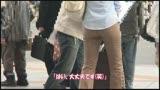 人妻ナンパ中出しイカセ10 吉祥寺の駅前編30