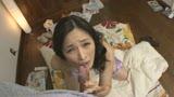 絶対に僕から視線を外さない母さんの愛欲セックス 寺崎泉 42歳16