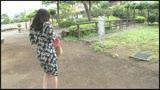 狂い咲き四十路熟女デート「まさかこの歳で年下のボーイフレンドができるなんて思ってもみませんでした。」 今宮慶子 44歳13