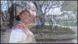 狂い咲き六十路熟女デート「まさかこの歳で年下のボーイフレンドができるなんて思ってもみませんでした。」 初島静香 60歳12