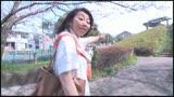 狂い咲き六十路熟女デート「まさかこの歳で年下のボーイフレンドができるなんて思ってもみませんでした。」 初島静香 60歳14