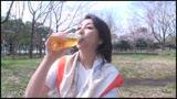 狂い咲き六十路熟女デート「まさかこの歳で年下のボーイフレンドができるなんて思ってもみませんでした。」 初島静香 60歳17