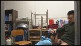 催眠術で教え子に悪戯をする小○校教師14