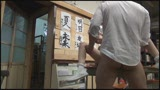 分校教員による小○生ワイセツ盗撮 ニュースでは報道されない過疎村の実態12