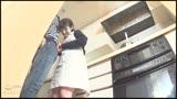 上京した兄の部屋に通う妹の中出し近親隠し撮り映像/