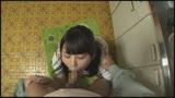 「許して…中だけは…」父に犯され続けた娘の近〇相姦映像記録17
