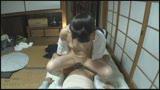 「許して…中だけは…」父に犯され続けた娘の近〇相姦映像記録24