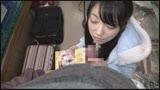 埼玉県川●市スーパーマーケット店長による美少女悪戯わいせつ投稿映像/
