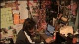 愛しのデリヘル嬢(DQN)素人売春生中出し〜怪しすぎる未成年処女編〜 田中みゆき/
