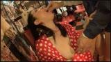 愛しのデリヘル嬢(DQN)素人売春生中出し〜濃厚すぎる爆乳熟女編〜 秋吉多恵子 40歳10