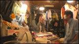 愛しのデリヘル嬢23【DQN】素人売春生中出し 盗撮強●撮り下ろし デリヘル呼んだら松嶋菜○子似の200%満足デカ尻奥さんだった件 生まれて初めて前立腺マッサージをしてみた【悶絶】/