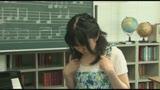 個別指導のピアノ教室は女の子にイタズラし放題!アナタならどうする!?0