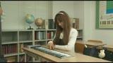 個別指導のピアノ教室は女の子にイタズラし放題!アナタならどうする!?13