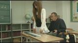 個別指導のピアノ教室は女の子にイタズラし放題!アナタならどうする!?14