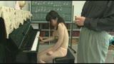 個別指導のピアノ教室は女の子にイタズラし放題!アナタならどうする!?1