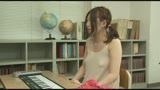 個別指導のピアノ教室は女の子にイタズラし放題!アナタならどうする!?26