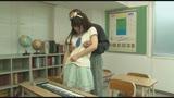 個別指導のピアノ教室は女の子にイタズラし放題!アナタならどうする!?34