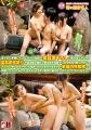 まったく予想していなかった突然の童貞筆下ろし!男がぼくだけの温泉家族旅行が混浴露天風呂で僕は仮性包茎チ○ポを必死で隠したのに、母と妹の裸でまさかのフル勃起!