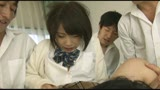 稲村ひかり 狙われた女子校生 鬼畜たちに輪姦される放課後の監禁教室 vol.0327