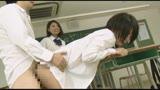 稲村ひかり 狙われた女子校生 鬼畜たちに輪姦される放課後の監禁教室 vol.0338