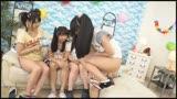 背の小さいウブな大学生の新入生が参加 Hey!性教育委員会/