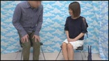 池袋で見つけた心優しい働くお姉さん 童貞くんのオナニーのお手伝いのつもりがセックス練習ってことで素股していてヌルっと入って筆おろし!?31