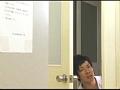 女教師浣腸2 浣腸強制噴射で汚れた教壇とプライド 愛乃彩音6
