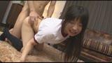 栄川乃亜 女子校生中出し20連発39