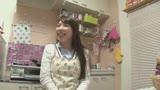 エロいお姉さんで抜くならコレ!香山美桜BEST あなたの為に厳選! 激レアシーン多数のプレミアムセレクション!2