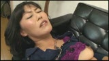 チンポ中毒の人妻たちのオマ○コずっぽり指オナニー4時間30人24