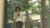 人妻痴漢電車〜さわられた貴婦人〜 篠田有里 50歳1