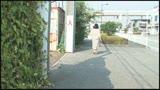 人妻痴漢電車〜さわられた五十路母〜 大森涼子 53歳0