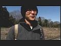 全国熟女捜索隊 田舎に泊まろう!茨城編 お母さん、今晩夜這いさせてもらえませんか?生田正子42歳0
