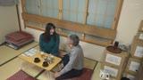 山村集落のおばさんを喰いまくる絶倫自治会長の猥褻隠し撮り映像23