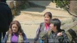 未亡人母と未亡人叔母 とろける初体験旅行18