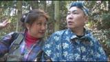 未亡人母と未亡人叔母 とろける初体験旅行1