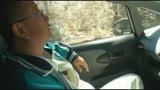 未亡人母と未亡人叔母 とろける初体験旅行6
