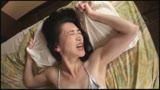 ビキニの似合う五十路の熟女 総集編4時間26