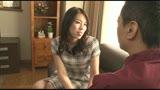 美しい叔母さん 長谷川美沙 35歳23