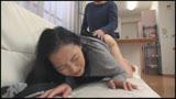 となりの豊満奥さん  松岡瑠実 50歳25