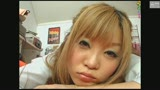 女子○生の腸液垂れ落ちるアナルオナニー13