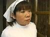罠にハメられた犯された訪問介護婦のおばん 愛原純 46歳4