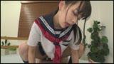 女子校生のパンティが好き vol.5 あべみかこ35