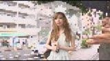 ガチンコ 中出し!顔出し!人妻ナンパ  キレイなセレブ妻と濃密な戯れ in 西新宿/